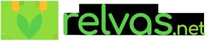 RELVAS.net